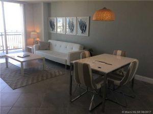 90 Alton Rd #1207. Miami Beach, Florida - Hometaurus