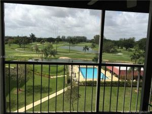 8900 Washington Blvd #510. Pembroke Pines, Florida - Hometaurus