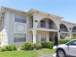 13968 Via Flora #E. Delray Beach, Florida - Hometaurus