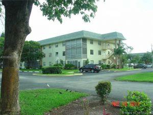 5180 E Sabal Palm Blvd #230. Tamarac, Florida - Hometaurus