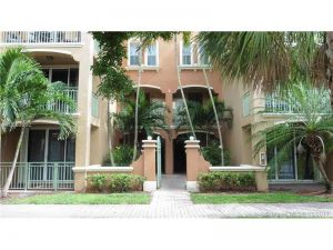 6540 NW 114th Ave #1438. Doral, Florida - Hometaurus