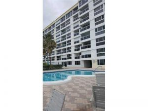 500 S Ocean Way #206. Deerfield Beach, Florida - Hometaurus