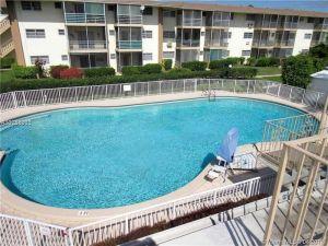 1395 NE 167th St #102. Miami, Florida - Hometaurus