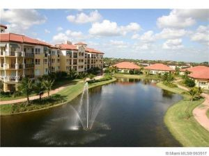 16102 Emerald Estates Dr #204. Weston, Florida - Hometaurus