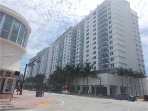 2301 Collins Ave #1514. Miami Beach, Florida - Hometaurus