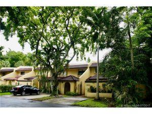 3874 Alcantara Ave #73e. Doral, Florida - Hometaurus