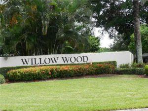 6805 Willow Wood Dr #5023. Boca Raton, Florida - Hometaurus