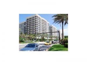 9559 Collins Ave #S2-h. Surfside, Florida - Hometaurus