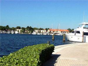 21204 Harbor Way #128-12. Aventura, Florida - Hometaurus