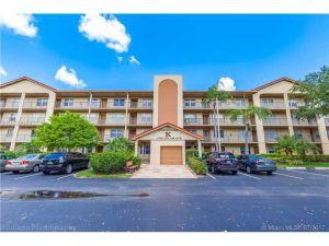 1300 SW 125th Ave #414k. Pembroke Pines, Florida - Hometaurus