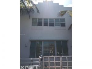 935 Euclid Ave #1. Miami Beach, Florida - Hometaurus