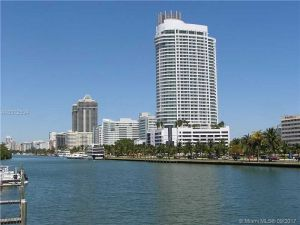 4401 Collins Av #2305. Miami Beach, Florida - Hometaurus
