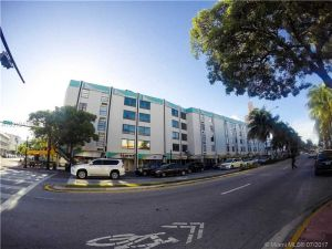 710 Washington Ave #323. Miami Beach, Florida - Hometaurus