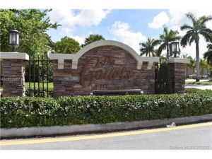 22711 SW 88th Pl #10-23. Cutler Bay, Florida - Hometaurus