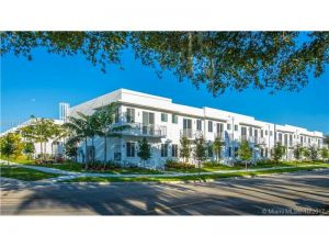 2601 NE 212th Terrace #109. Aventura, Florida - Hometaurus