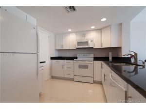 401 NE 14th Ave #209. Hallandale, Florida