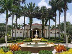 12958 SW 32 St #103. Miramar, Florida - Hometaurus