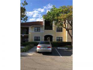 650 S Park Rd #28-5. Hollywood, Florida