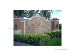 2051 Renaissance Blvd #103. Miramar, Florida - Hometaurus