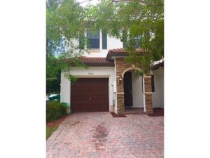 11932 SW 154th Ave. Miami, Florida - Hometaurus
