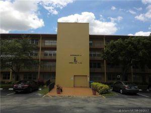 13250 SW 7th Ct #215l. Pembroke Pines, Florida - Hometaurus
