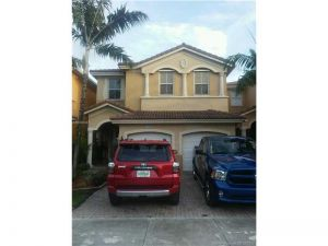 10828 NW 84th St. Doral, Florida - Hometaurus