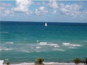 2030 S Ocean Dr #319. Hallandale, Florida - Hometaurus
