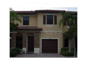 23288 SW 113th Pass #23288. Homestead, Florida - Hometaurus