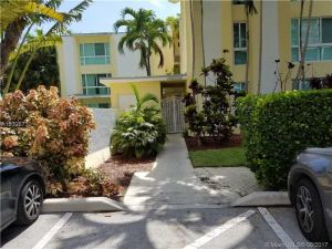 9971 W Bay Harbor Dr #303. Bay Harbor Islands, Florida - Hometaurus