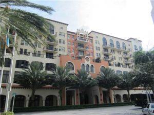 55 Merrick Way #650. Coral Gables, Florida - Hometaurus