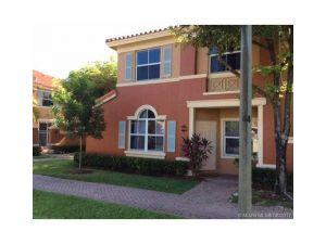 6104 NW 114th Pl #208. Doral, Florida - Hometaurus