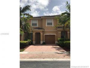 945 NE 42nd Ave #0. Homestead, Florida - Hometaurus