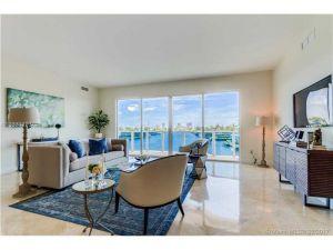 516 Hendricks Isle #4b. Fort Lauderdale, Florida - Hometaurus