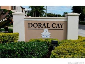 5900 NW 104th Ct. Medley, Florida - Hometaurus