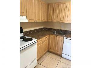 5112 NW 79th Ave #303. Doral, Florida - Hometaurus