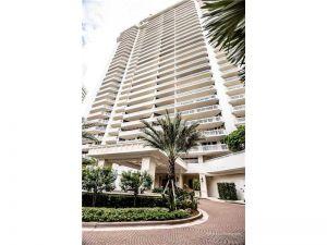 2600 Island Blvd #205. Aventura, Florida - Hometaurus