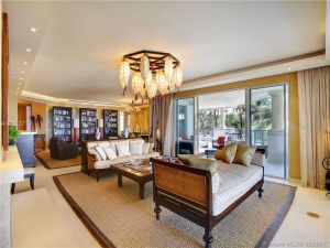 7600 Fisher Island Dr #7621. Fisher Island, Florida - Hometaurus