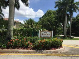 17009 SW 33rd Ct #17009. Miramar, Florida - Hometaurus