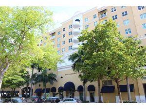 50 Menores Ave #701. Coral Gables, Florida - Hometaurus