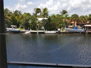 460 Paradise Isle Blvd #207. Hallandale, Florida - Hometaurus
