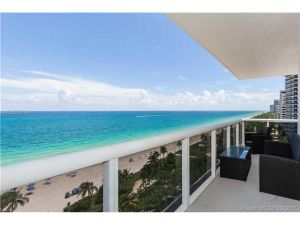 10275 Collins Av #1010. Bal Harbour, Florida - Hometaurus