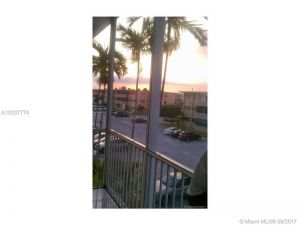 16800 NE 15th Ave #301. North Miami Beach, Florida - Hometaurus