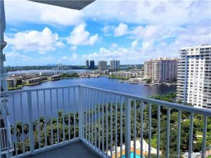 2851 NE 183rd St #1802e. Aventura, Florida - Hometaurus
