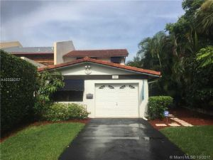 1840 NE 26th Ave. Fort Lauderdale, Florida - Hometaurus