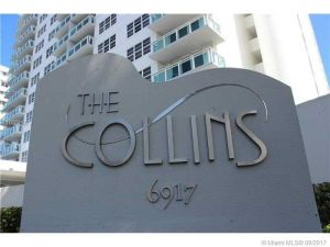 6917 Collins Ave #422. Miami Beach, Florida - Hometaurus