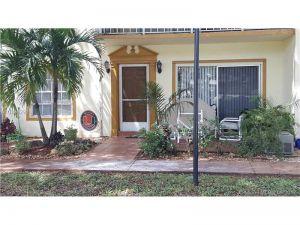 5600 NW 59th St #3. Tamarac, Florida - Hometaurus