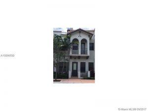 8368 NW 52 Te #0. Doral, Florida - Hometaurus