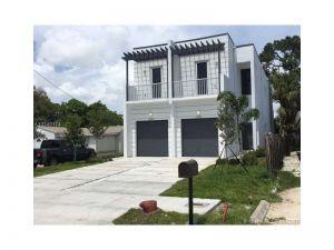 1035 NE 33rd St #1035. Oakland Park, Florida - Hometaurus