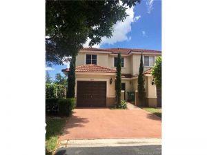 4895 NW 116th Ave. Doral, Florida - Hometaurus