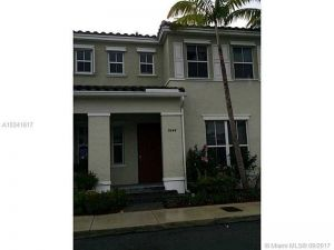 9244 SW 169th Psge #9244. Miami, Florida - Hometaurus